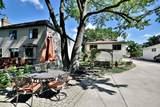 574 Belden Avenue - Photo 33