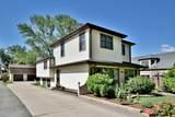574 Belden Avenue - Photo 39