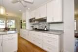 574 Belden Avenue - Photo 5
