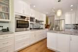 574 Belden Avenue - Photo 6