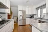 574 Belden Avenue - Photo 7