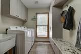 44W532 Oakshire Lane - Photo 28