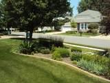 3003 Sanctuary Lane - Photo 26