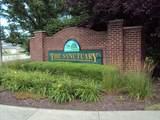 3003 Sanctuary Lane - Photo 27