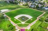 1724 Fox Field Drive - Photo 39
