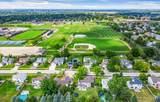 1724 Fox Field Drive - Photo 41
