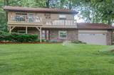 24078 Forest Drive - Photo 1