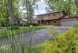 24078 Forest Drive - Photo 2
