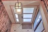 24078 Forest Drive - Photo 17