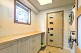 24078 Forest Drive - Photo 21