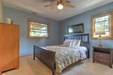 24078 Forest Drive - Photo 28