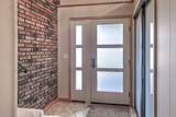 24078 Forest Drive - Photo 4
