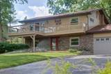 24078 Forest Drive - Photo 33