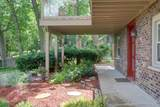 24078 Forest Drive - Photo 34