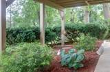 24078 Forest Drive - Photo 35
