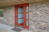 24078 Forest Drive - Photo 37