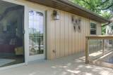 24078 Forest Drive - Photo 38
