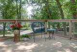 24078 Forest Drive - Photo 39