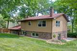 24078 Forest Drive - Photo 40