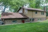 24078 Forest Drive - Photo 41