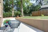 24078 Forest Drive - Photo 42