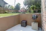24078 Forest Drive - Photo 43