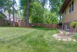 24078 Forest Drive - Photo 44