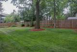 24078 Forest Drive - Photo 45