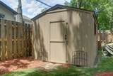 24078 Forest Drive - Photo 46
