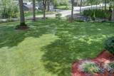 24078 Forest Drive - Photo 47