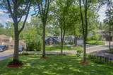 24078 Forest Drive - Photo 48