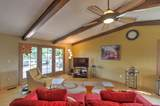 24078 Forest Drive - Photo 8