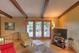 24078 Forest Drive - Photo 9