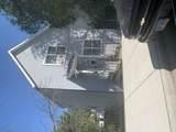 9025 Buffalo Avenue - Photo 1