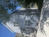 9025 Buffalo Avenue - Photo 2