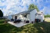 1570 Riverwood Drive - Photo 24