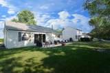 1570 Riverwood Drive - Photo 25