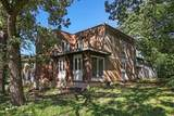 21963 Oconnell Road - Photo 20