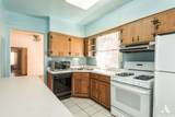 6630 Washtenaw Avenue - Photo 22