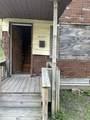 14537 Des Plaines Street - Photo 14