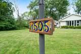 1505 Thomas Road - Photo 28