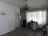 2115 54th Place - Photo 7