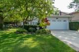 1365 Foxdale Drive - Photo 2