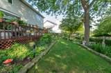 1365 Foxdale Drive - Photo 32