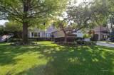 1365 Foxdale Drive - Photo 39