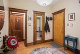 4617 Campbell Avenue - Photo 3