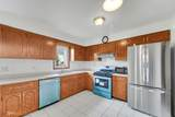 9217 169th Place - Photo 11