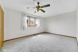 9217 169th Place - Photo 14