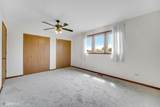 9217 169th Place - Photo 15