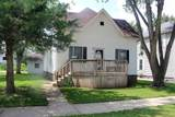607 Grant Street - Photo 1